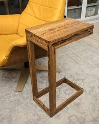 i want to make this diy furniture plan from ana white com this