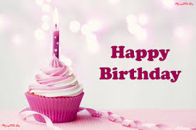 top happy birthday wishes wishes cards wallpapers of birthday