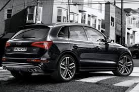 audi sq5 2015 2015 audi sq5 for sale in montreal audi montreal