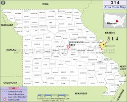 area code of california us new york area codes map of new york area codes michigan area