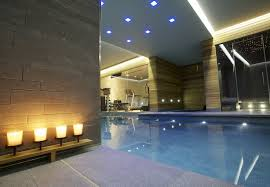 Hotels With The Best Pools Near Me Infinity In Usa List Indoor
