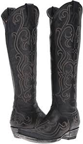 womens boots size 11 1 2 gringo boots shipped free at zappos