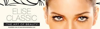 Glow In The Dark Eyelashes Royal Korindah Best Eyelashes Manufacturer