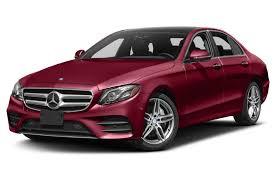 mercedes c300 price mercedes e class sedan models price specs reviews cars com