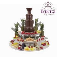 chocolate rentals chocolate rental in miami broward or palm fl