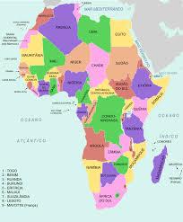 mapa de africa file mapa político da áfrica svg wikimedia commons