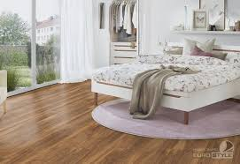 Hickory Laminate Flooring Handscraped Laminate Floors Appalachian Hickory U2013 Eurostyle