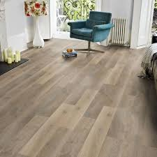 pictures of vinyl flooring in living room search
