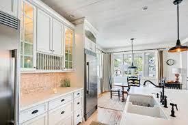 design line kitchens designer kitchen white kitchen clean line