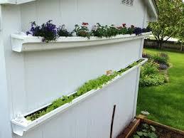 best 25 small urban garden ideas uk ideas on pinterest small