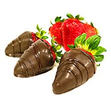 chocolate covered strawberries where to buy gourmet chocolate covered strawberries great service fresh