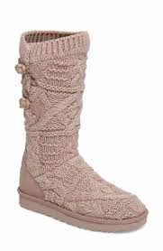 ugg boots sale in leeds ugg kalla boot active to apre s wear with style