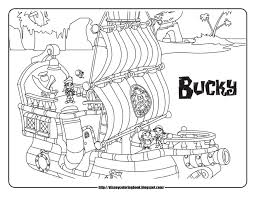 land before time characters coloring pages land before time