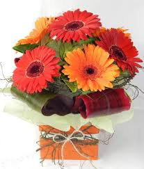 flowers for cheap gold coast florist bunches flowers cheap and cheerful