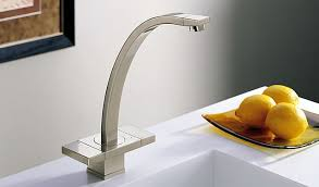 brizo brizo faucet brizo kitchen brizo kitchen faucets faucets
