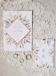 wedding invitations jackson ms whit groat photography
