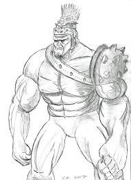 throwback thursday hulk cameron kieffer