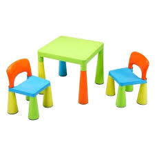 table et chaise b b chaise bebe table haute evolu 2 source a chaise de table b b