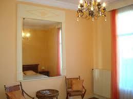 chambre coloniale chambre coloniale picture of le lamartine saumur tripadvisor