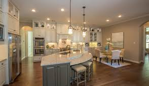 village builders new homes in woodtrace community