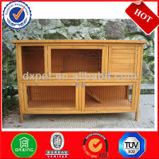 two story rabbit cage two story rabbit cage suppliers and