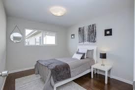 832 jeanne avenue san jose ca 95116 intero real estate services