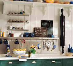 deco mur cuisine déco murale cuisine ou comment rendre sa cuisine plus