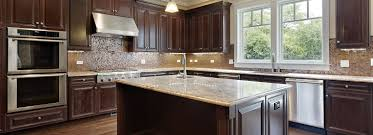 Kitchen Cabinets Frederick Md Renvision Home Remodeling Maryland Baltimore Columbia