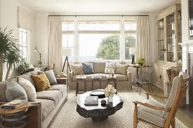 cream living room ideas grey and cream living room fireplace living