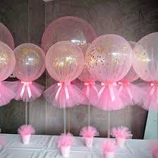 baby shower decoration ideas baby shower ideas baby shower gift ideas
