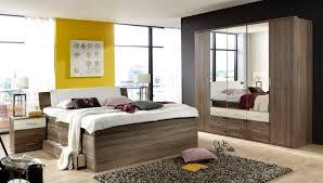 Schlafzimmerm El Baur Schlafzimmer Sets Günstig Haus Ideen Schlafzimmer Komplett Sets