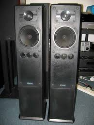 Mission 700 Bookshelf Speakers Mission Owners Thread Page 14 Avs Forum Home Theater