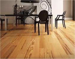 Best Flooring For Master Bedroom Interior Floor Paint Ideas Modern Glass Tea Table Design Black