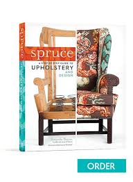 Furniture Repair And Upholstery 147 Best Beautiful Creative Upholstery Images On Pinterest