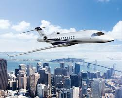 lamborghini private jet cessna u0027s new private jet has two skylights gq south africa