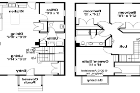 cape cod house floor plans small cape cod house floor plans cape cod house floor small cape