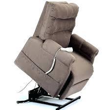 fauteuil bureau relax fauteuil relax electrique releveur fauteuil releveur electrique