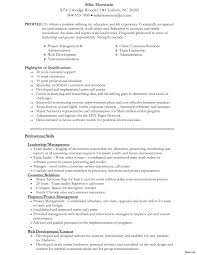 free resume template accounting clerk tests for diabetes mba resume template doc best buffalo vesochieuxo