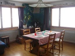 bed and breakfast casa san gallo am bach switzerland booking com