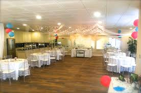 affordable banquet halls affordable banquet venues affordable banquet