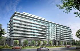 vaughan apartments for rent and vaughan rentals walk score