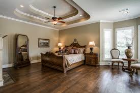 new listing in starwood located in frisco texas