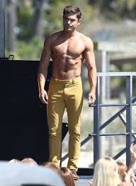 giuliana devono mens hairstyles things are really weird yet also really hot on the dirty grandpa