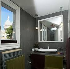 chambre d hote montmartre la plus vue de vue d une chambre d hôte à montmartre