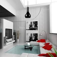 black glass lamp table aliexpress com buy modern black glass bottle shade mini pendant