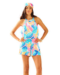 Lilly Pulitzer by Lilly Pulitzer After Party Sale Is Back