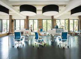 Office Design Trends Office Design Trends No Place Like Work U2026 Design Middle East
