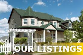 Our Listings Our Listings Brockville On Real Estate Townsman Ltd