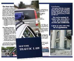 red light ticket suffolk county suffolk county traffic dwi law firm drug attorneys long island