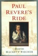 paul revere s ride book paul revere s ride book discussion guide